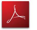 AdobeAcrobat.jpg