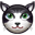 Ts3 icon ep5 moodlet cats.png