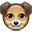 Ts3 icon ep5 moodlet dog.png