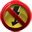 Ts3 icon ep5 moodlet powerfailure.png