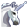 Ts3 icon ep5 moodlet unicorn.png