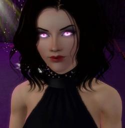 Ts3 ep3 vampiri face.jpg
