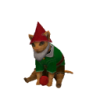 Ts3 ep5 catgnome.png